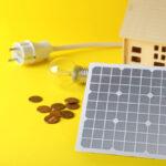 太陽光発電設置に使える大阪の省エネ補助金