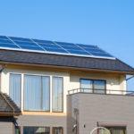 大阪の太陽光発電の補助金制度の利用方法と流れ
