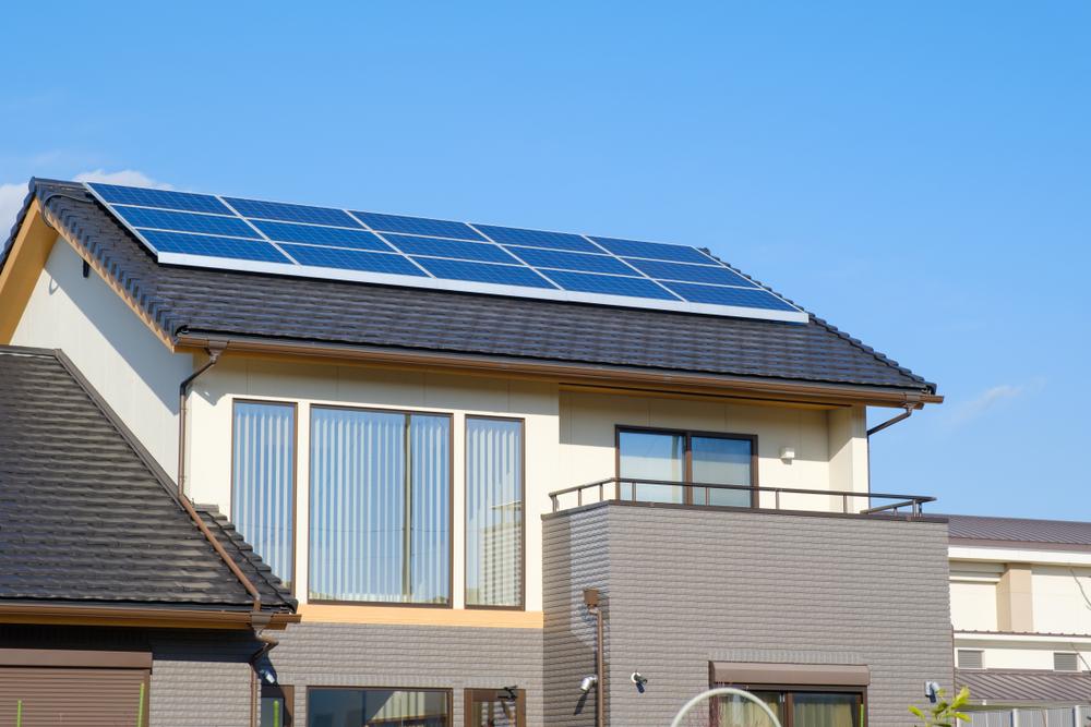 "<span class=""title"">大阪の太陽光発電の補助金制度の利用方法と流れ</span>"
